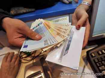 Poste Italiane: da venerdì 25 settembre in provincia di Reggio Calabria in pagamento le pensioni di ottobre - Stretto web