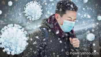 Can the U.S. avoid a 'twindemic' of coronavirus and flu?