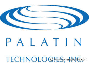 Palatin Technologies, Inc. to Report Fourth Quarter and Fiscal Year End 2020 Results; Teleconference and Webcast to be held on September 28, 2020