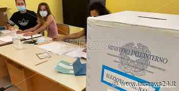 Elezioni comunali Reggio Calabria, lo scrutinio (dopo tre giorni) è finito - LaC news24