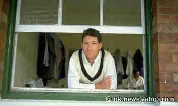 Morning mail: cricket world mourns Dean Jones, bank loan rules shake-up, Trump booed