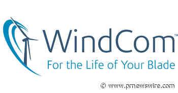 Josh Crayton Named New Director of Business Development at WindCom Services