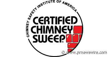 The CSIA Shares Fire Safety Tips In Honor Of National Chimney Safety Week