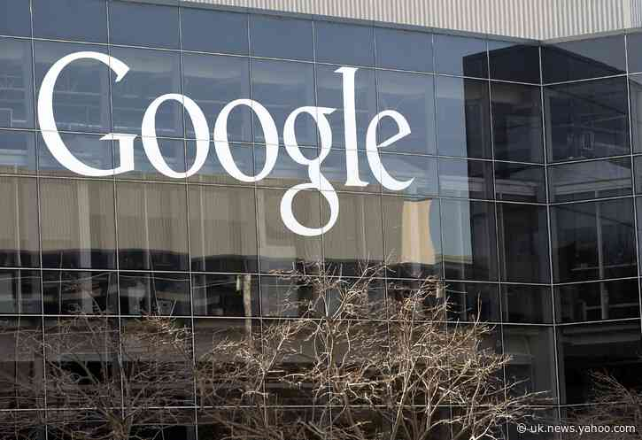 Justice Dept. expected to file antitrust action vs. Google