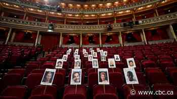 BAFTA vows to change rules for nominations after celebs call out lack of diversity