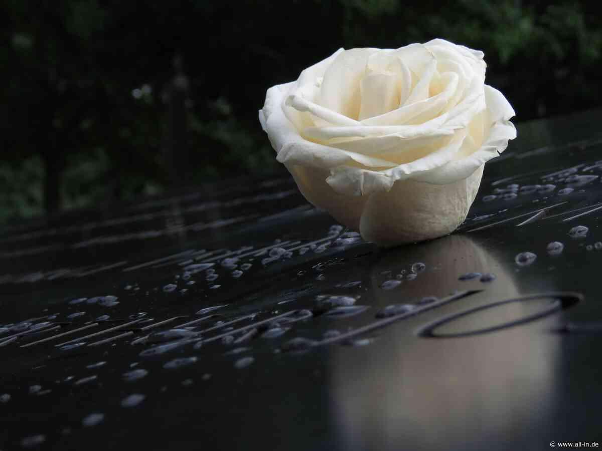 Coronavirus: Frau (73) verstorben: Dritter Todesfall in Senioreneinrichtung in Ottobeuren - Ottobeuren - all-in.de - Das Allgäu Online!