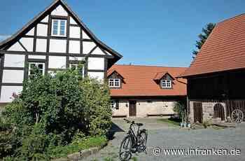 Ködnitzer Gemeinderat macht den Weg für 'Tiny-Houses' in Heinersreuth frei - inFranken.de