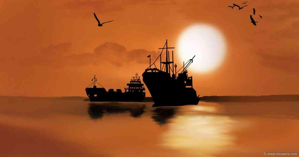 ¿Qué pasó con el podio naval español? Ferrol, Cartagena y San Fernando, a prueba - El Español