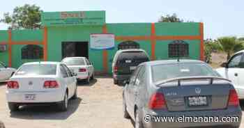 Arrancan en San Fernando programa de regularización - El Mañana de Reynosa