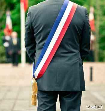 """Seine-Saint-Denis. Un élu de Villemomble trouve le principe de laïcité """"bizarre"""", l'opposition fustige - actu.fr"""