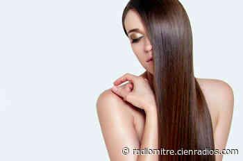 Cómo alisar tu pelo con cinco ingredientes caseros - Radio Mitre