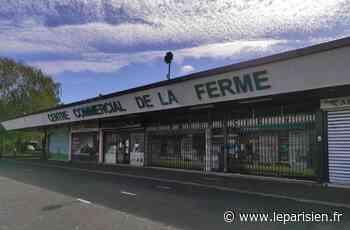 Boussy-Saint-Antoine : les commerçants contraints de cohabiter avec les dealers - Le Parisien