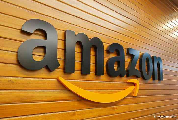 Amazon adds spherical Echo speakers to its lineup of voice-controlled gadgets - WTVB News