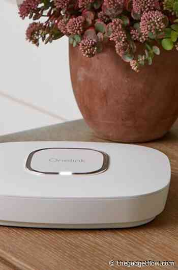 12 Useful smart home gadgets you need to see - Gadget Flow