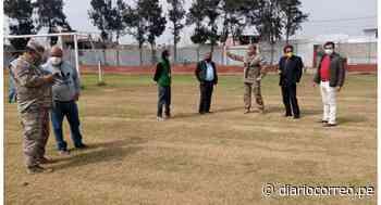 Realizarán operación megatayta en distrito de Chocope - Diario Correo