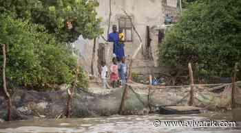 Changement climatique : Comment les populations de Saint-Louis du Sénégal perçoivent-elles le changement climatique ? - VivAfrik - Actualité