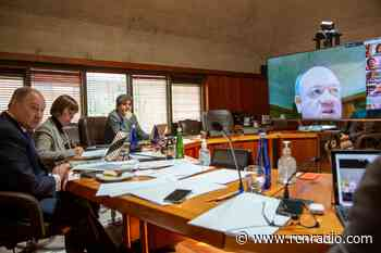 Corte tumbó consulta popular de explotación minera en Cogua, Cundinamarca - RCN Radio