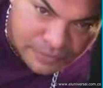 Asesinan a dos hombres, uno en Corozal y otro en Coveñas - El Universal - Colombia