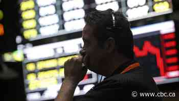 Rising share prices amid COVID-19 a reminder that the stock market is not the economy