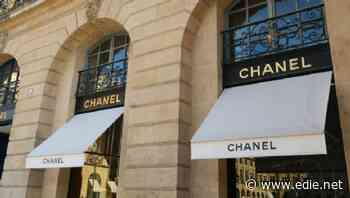 Chanel links €600m sustainability bond to science-based targets