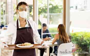 'Restaurants for Biden': Famous chefs, restaurateurs claim Trump 'failed' their industry: report