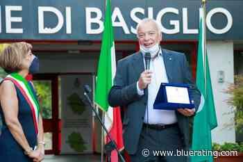 Banca Mediolanum, l'omaggio di Basiglio - Bluerating.com