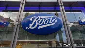 Boots launches takeback scheme for hard-to-recycle products