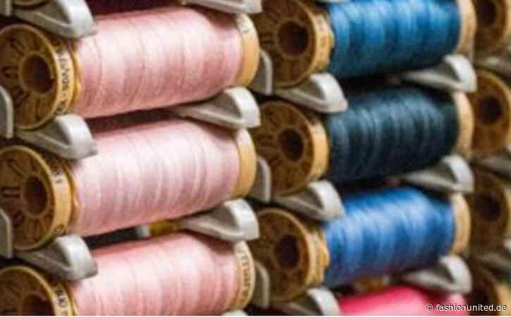 Studie: 158.000 Jobs und 13.000 Modeunternehmen könnten bis 2021 verschwinden