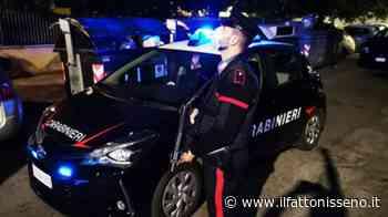 San Cataldo: quattro arresti per furto in abitazione - il Fatto Nisseno