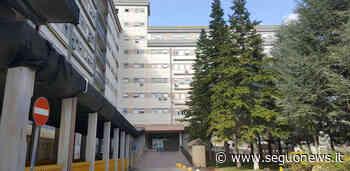 Coronavirus, a Caltanissetta sale ancora il numero di positivi: 14 ricoverati in Malattie Infettive - SeguoNews