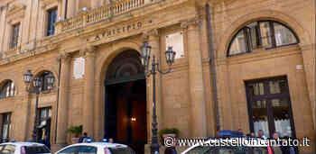 Assentesismo al Comune di Caltanissetta, 31 condanne in appello - castelloincantato.it