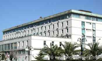 Assenteismo, la Corte d'Appello di Caltanissetta conferma 31 condanne per dipendenti del Comune di Caltanissetta - Giornale Nisseno