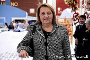 Caltanissetta, Saguto: pm modifica accuse e chiede lieve sconto pena - il Fatto Nisseno