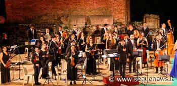 Da Caltanissetta a Taormina un'estate di successi per l'Orchestra Sinfonica del Centro Sicilia - SeguoNews