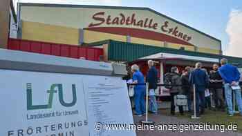 Tesla Gigafactory Berlin-Brandenburg: Bringen Umweltschützer das Großprojekt zu Fall?