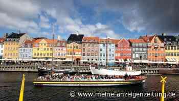 Risikogebiete in Dänemark: Das müssen Urlauber jetzt wissen