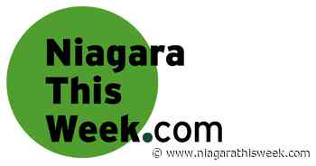 Slow down: Community safety zone installed in Niagara-on-the-Lake - Niagarathisweek.com