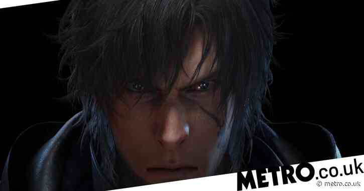 Final Fantasy 16 has been in development for at least four years, says insider