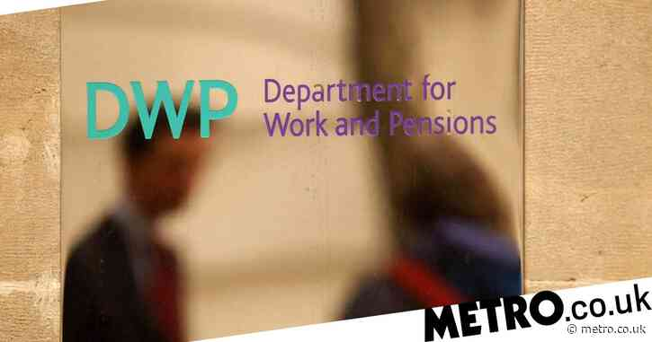 Is Universal Credit going up in October – who is eligible?
