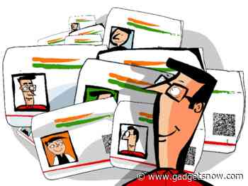 How to register Aadhaar related complaints online