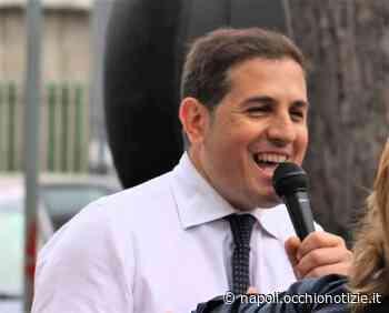 Elezioni amministrative 2020 a Casalnuovo di Napoli: Massimo Pelliccia si riconferma sindaco - L'Occhio di Napoli