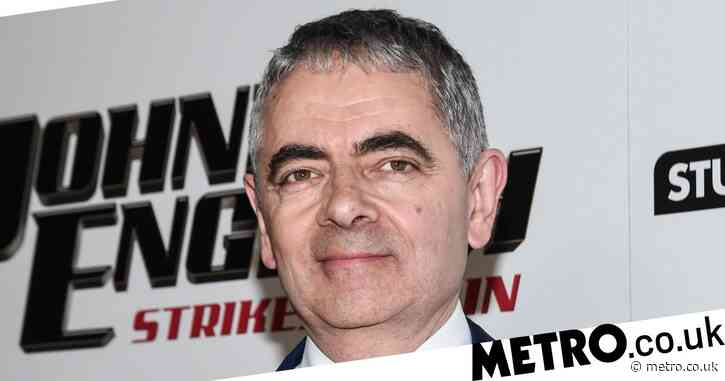 Peaky Blinders: Rowan Atkinson rumoured to play Adolf Hitler in season 6 and fans are obsessed