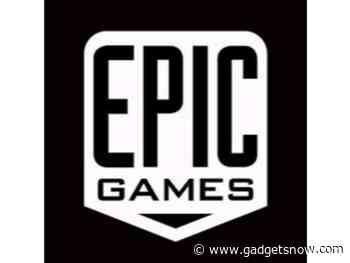 Epic Games buys kid-tech firm SuperAwesome