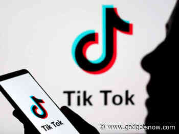 TikTok says it didn't take part in Australia security probes