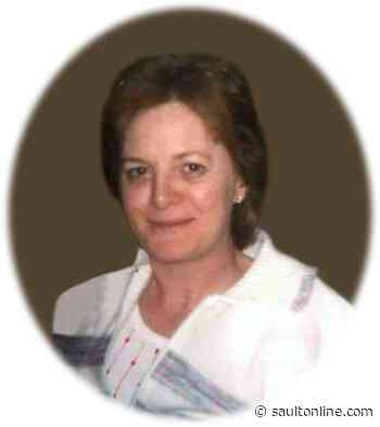 ALLEN, Mary Louise