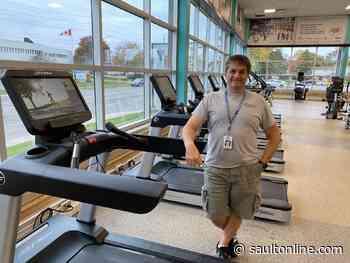 YMCA Hosts Group Health Centre's Cardiac Rehab Exercise Program