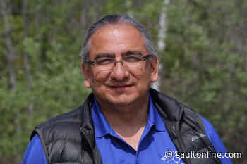 Batchewana First Nation receives $152,100 grant