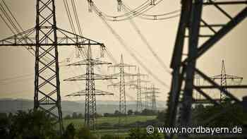 Stromausfall: 1600 Haushalte bei Neuhaus/Pegnitz waren betroffen - Nordbayern.de