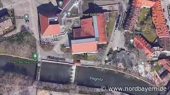 Nürnberg: 16-Jähriger stirbt nach Sturz in die Pegnitz - Nordbayern.de