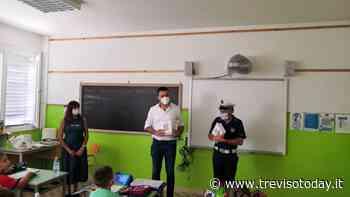 Resana, 63 borse di studio in memoria dell'ex vicesindaco e di due assessori - TrevisoToday